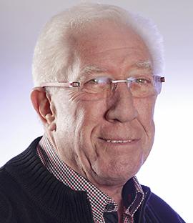 Albert Dighaye