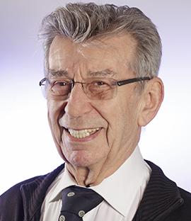 Georges De Vos