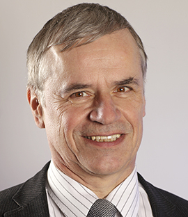 Jean-Marc Ange
