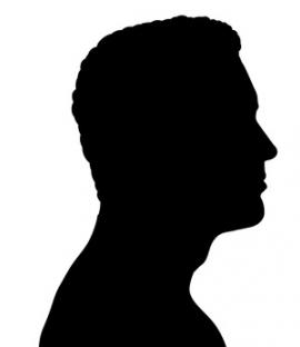 Olivier Bonnenfant