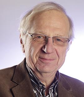 Roger Dusoulier