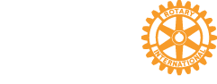 Rotary Club Visé